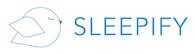 Sleepify – The Sustainable Sleep Company